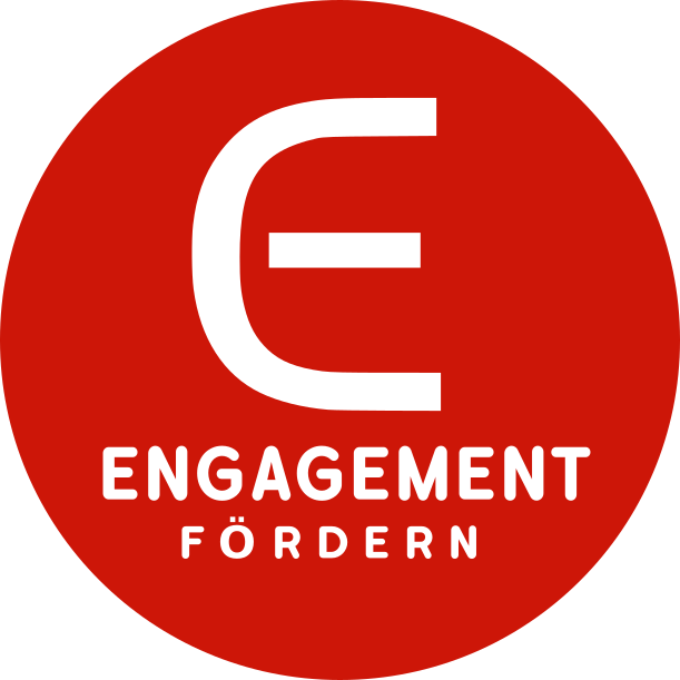 Engagement fördern
