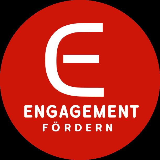 Engagement fördern