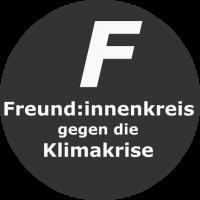 Freund.innenkreis Logo